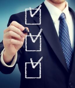 seguros generales correduria de seguros en donostia san sebastian