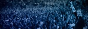 seguros para conciertos. cotizacion