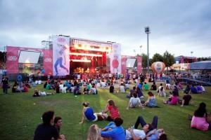 seguros para festivales, seguros de eventos