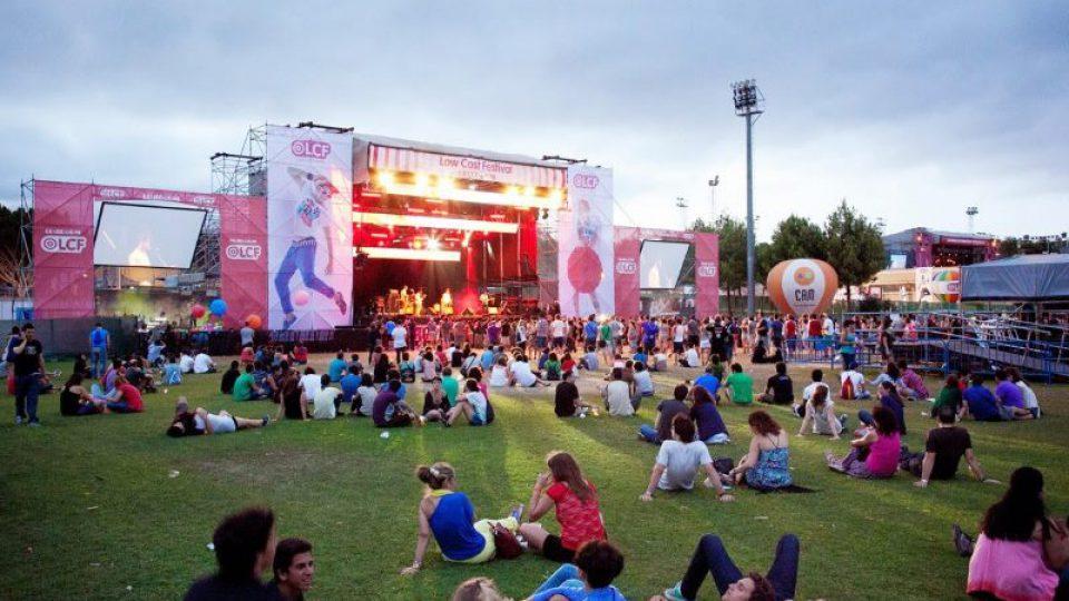 seguro-festivales-low-festival2015