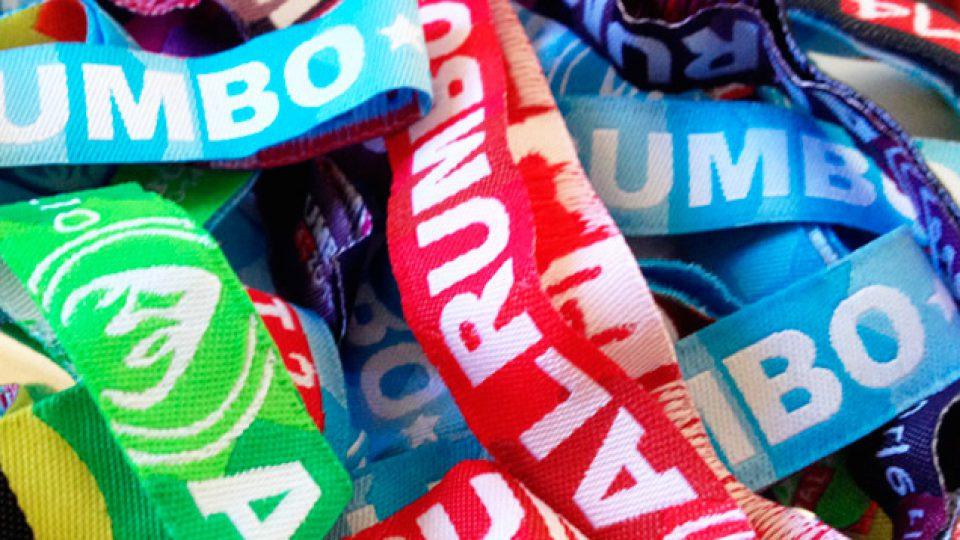 Festival-Alrumbo-2016