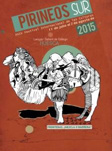 pirineos sur seguros para festivales