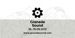 seguro festival granada sound 2015