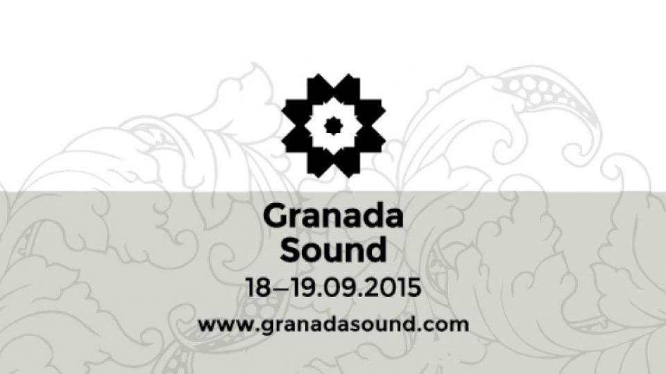 granada-sound-2015