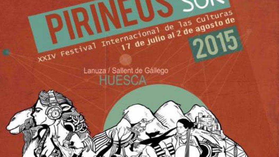 seguro-festival-pirineo-sur-2015