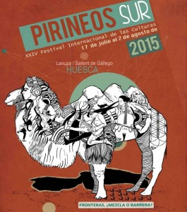 seguro de festival pirineo 2015