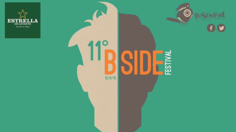bside-festival-2015-2