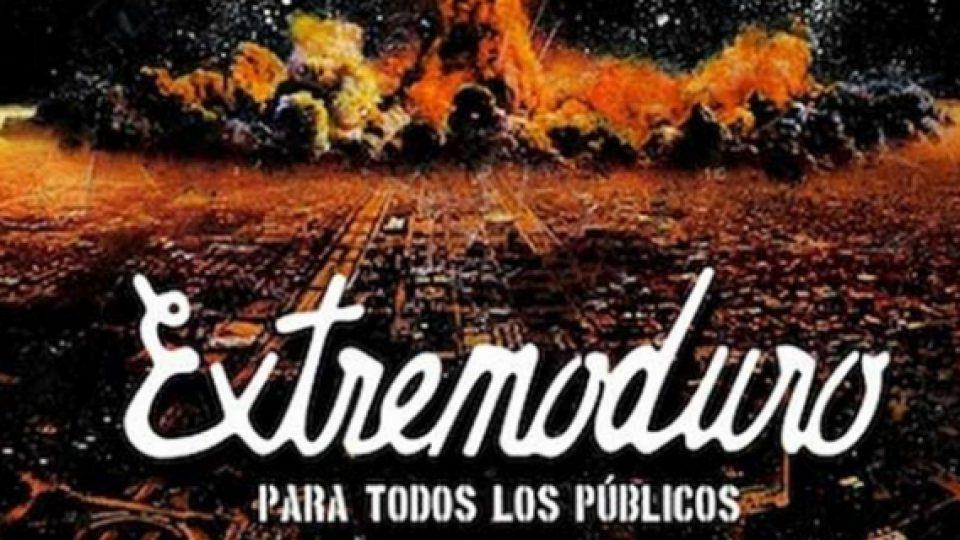 extremoduro-gira-2014