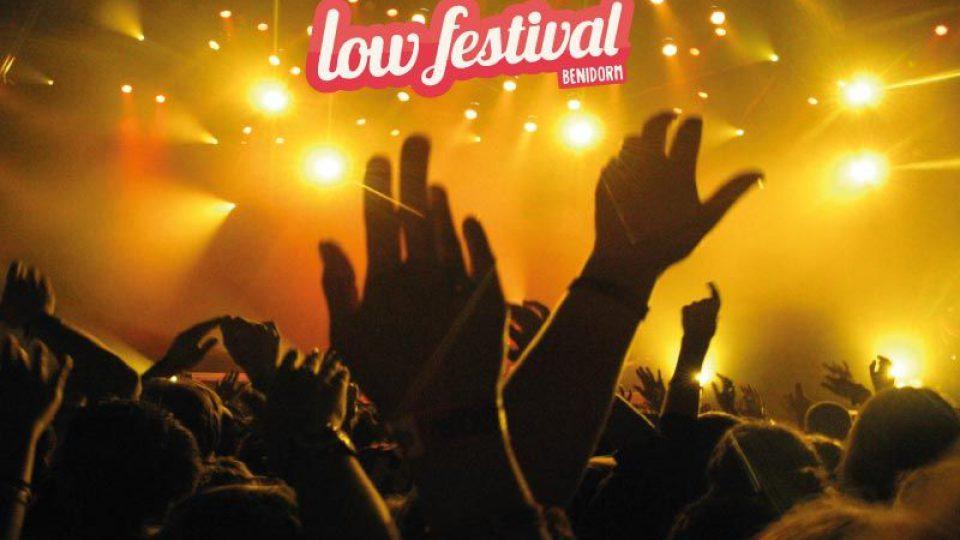 low-festival-2016