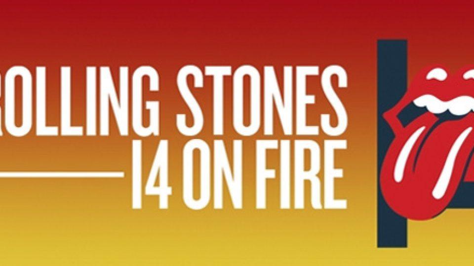 rollings-stones-concierto-2014-1