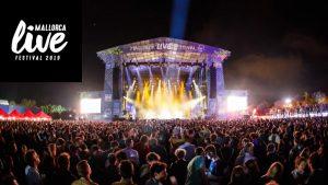 seguro festival mallorca live festival 2019
